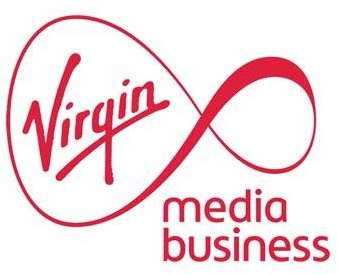 Virgin Media Business Catering Review
